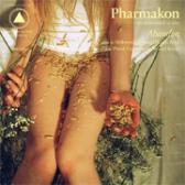 Pharmakon Abandon pack shot