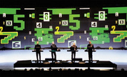 Kraftwerk_live_large_1236962688_crop_178x108