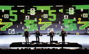 Kraftwerk_live_large_1236962688_crop_178x108