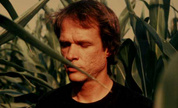 Arthurrussell_1237201196_crop_178x108