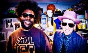 Elvis_questlove_1377604494_crop_178x108