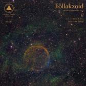 Föllakzoid II pack shot