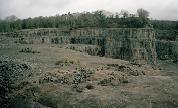 Quarry_1376603371_crop_178x108