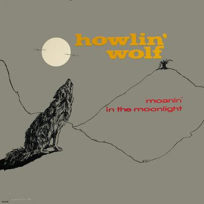 Howlin__wolf_1376696156_resize_460x400