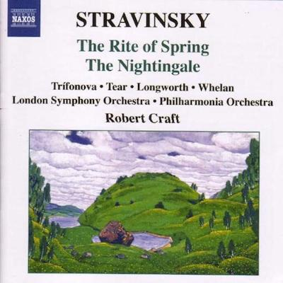 Stravinsky_1376696026_resize_460x400