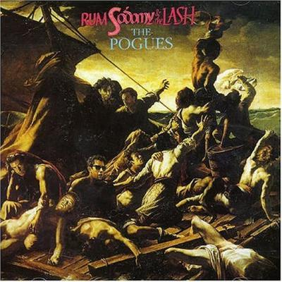 The_pogues_1376696132_resize_460x400