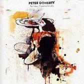 Peter Doherty Grace / Wastelands pack shot