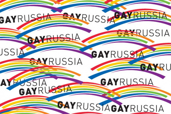 "lgbt rights in russia us and The gay rights activist peter tatchell was present with other foreign observers in 2006 and said: ""we were immediately set upon by about 100 fascist thugs and religious fanatics who began pushing, punching and kicking us""."