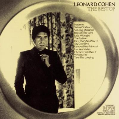 Leonard_cohen_1377774971_resize_460x400