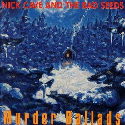 Nick_cave_and_the_bad_seeds_1377774640_resize_460x400
