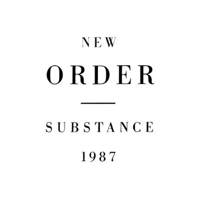New_order_1378211703_resize_460x400