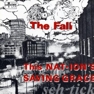 The_fall_1378211556_resize_460x400