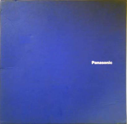 Pansonic_1378730603_resize_460x400