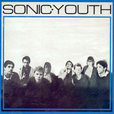 Sonicyouth_1378731088_resize_460x400