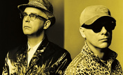 Petshopboyslarge_1237477445_crop_178x108