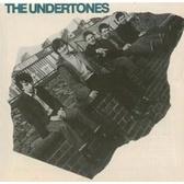 The Undertones Undertones  pack shot