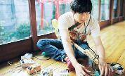 Dustin_wong_by_hiromi_shinada_-_dustin08_1378977174_crop_178x108
