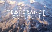 Temperance_movement_album_cover_1378985450_crop_178x108