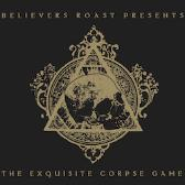 Kavus Torabi/Various Artists The Exquisite Corpse Game  pack shot