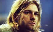 Cobain_1237554569_crop_178x108