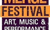Merge_festival_1379351485_crop_178x108