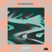 Younghusband Dromes pack shot