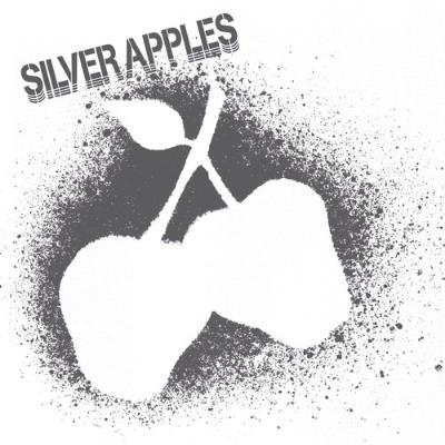 Silverapples_1380024440_resize_460x400