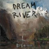 Bill Callahan Dream River pack shot