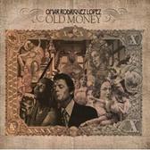Omar Rodriguez Lopez Old Money pack shot