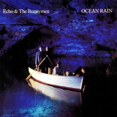 Echo___the_bunnymen_1380194208_resize_460x400