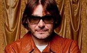 Nicky_wire_1380193896_crop_178x108