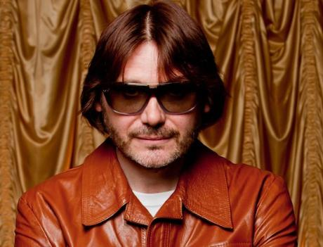 Nicky_wire_1380193896_resize_460x400