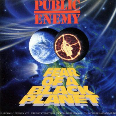 Public_enemy_1380195803_resize_460x400