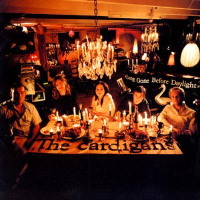 The_cardigans_1380195588_resize_460x400