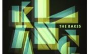 The_rakes_klang_1237814063_crop_178x108