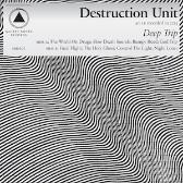 Destruction Unit Deep Trip pack shot
