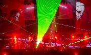 Metallica-through-the-never-250812-0206_rgb_1380720491_crop_178x108