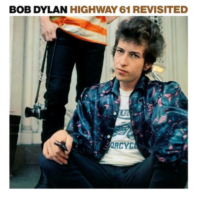 Bob_dylan_highway_1380787527_resize_460x400