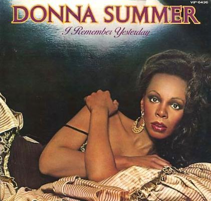 Donna_summer_1380788087_resize_460x400