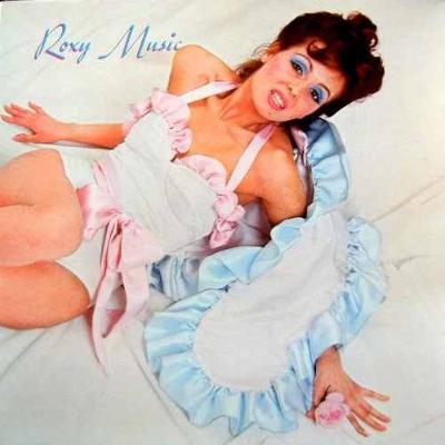 Roxy_music_1380787921_resize_460x400