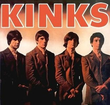 The_kinks_1380787484_resize_460x400