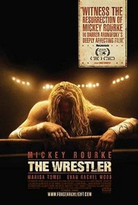 200px-the_wrestler_poster_1237898884_resize_460x400