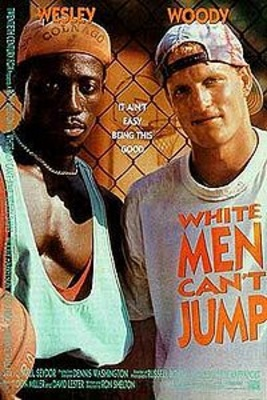 200px-white_men_cant_jump_1237898933_resize_460x400