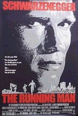 Running_man_poster_1237899415_resize_460x400