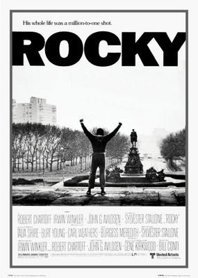 Rocky1_1237899123_resize_460x400