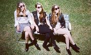 Haim_days_are_gone_1380899531_crop_178x108