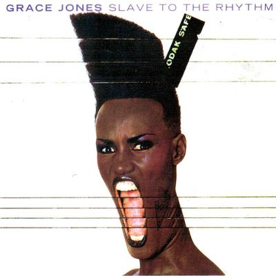 Grace_jones_1381230538_resize_460x400