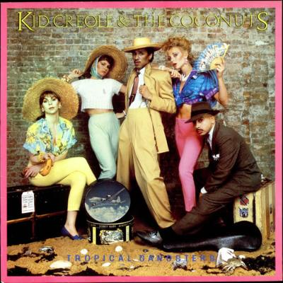 Kid_creole_1381230993_resize_460x400