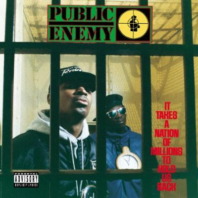 Public_enemy_1381230363_resize_460x400