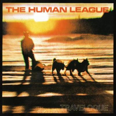 The_human_league_1381230665_resize_460x400